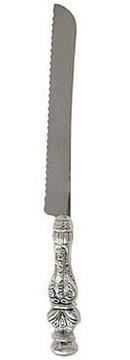 סכין לחלות - דגם 14-5