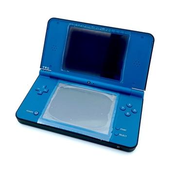 תמונה של XL DS - גמבוי כחול 2 מסכים + מצלמה כשר