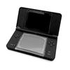 תמונה של DS - גמבוי שחור 2 מסכים + מצלמה כשר