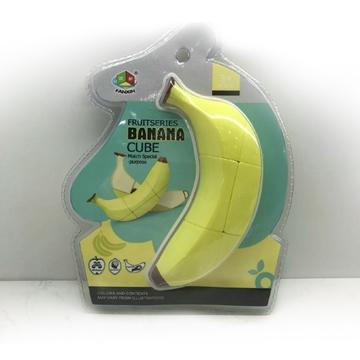 תמונה של בננה - פרי הרכבה