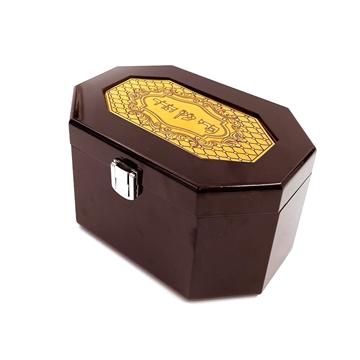 תמונה של קופסה מהודרת לאתרוג